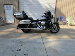 Harley Davidson  for sale $17,500