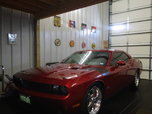 2009 Dodge Challenger  for sale $18,950