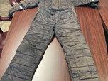 Sparco SFI - 15 Suit  for sale $500