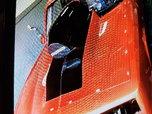 1986 Chevrolet Monte Carlo  for sale $12,000