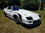 1984 Z28 BigBlock 496  for sale $27,500