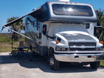 2006 Gulfstream Endura Duramax diesel,slide out,2 A/C, CLEAN  for sale $52,500