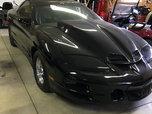 1998 Pontiac  for sale $28,000
