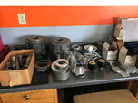 Lenco Parts  for sale $500