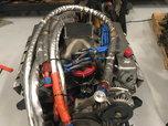 Roushyates Racing Motor   for sale $25,000