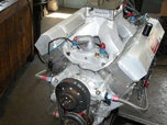 SUPER DIRT LATE MODEL ENGINE SELL OUT  for sale $12,000