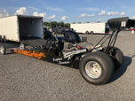 Dragster For Sale  for sale $12,000