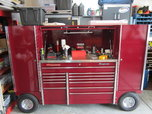 Snap on Tool wagon  for sale $7,995