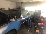 1965 Chevrolet Chevelle  for sale $8,500