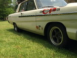 1965 Ford Fairlane  for sale $17,000