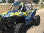 2014 Polaris RZR  for sale $17,500