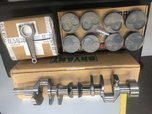 (NEW). R5P7 ROTATING ASSEMBLY  for sale $2,200
