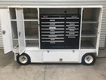 Pit cart  for sale $3,000