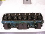 1973-4 SD 455 Factory Heads   for sale $5,000
