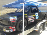 Irwindale Racetruck  for sale $11,000