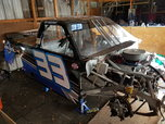 Childress Late Model Truck Roller  for sale $2,750