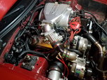 Vortech V3 Si supercharger kit 94-95 mustang  for sale $2,500