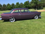 1956 Chevrolet One-Fifty Series  for sale $42,500