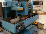 4 Axis CNC Mill  for sale $6,800