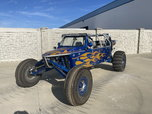 Extreme Performance Sandcar  for sale $125,000