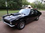 1972 Ford Maverick  for sale $10,900