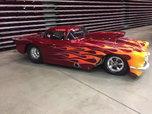 1958 Top Sportsman Corvette  for sale $75,000