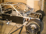 GT Chassis  for sale $2,500