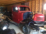 1947 Dodge WC  for sale $10,000