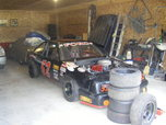 Mustang Race Ready  for sale $3,000