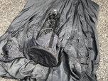 Shroud 430 parachute  for sale $375