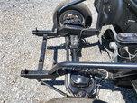 Chevy nova bolt on front suspension  for sale $2,100
