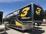 43ft Stacker  for sale $25,000