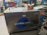 Ultrasonic Cleaning Tank  for sale $11,500