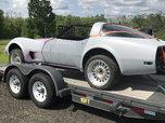 1979 corvette  for sale $3,250