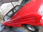 1965 Ford Falcon  for sale $5,000