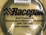 Racepak Data Cable  for sale $65