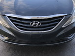 2011 Hyundai Sonata  for sale $4,400
