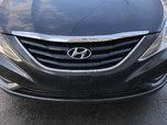 2011 Hyundai Sonata  for sale $5,200