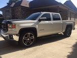 2015 GMC                                                Sierra 1500  for sale $25,900