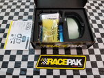 Racepak Data Systems 250-DS-IQ3SL - Racepak IQ3SL Street Log  for sale $1,575