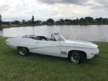 1968 Buick Skylark  for sale $15,000