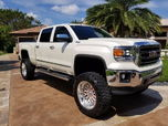 2015 GMC Sierra 1500  for sale $23,900