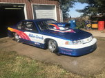 Chevy Lumina  for sale $24,000