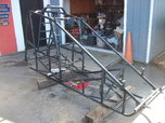 2007 JEI Sprint Car Frame  for sale $800
