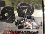 Top dragster turn key   for sale $32,000
