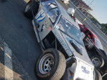 Race ready modified  for sale $8,000