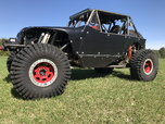 TMR- Ultra 4 Buggy  for sale $45,000