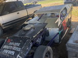 Southern Sport Modified  for sale $8,500