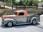 1941 Ford truck Vintage Street Rod  for sale $36,900
