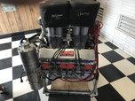 410 DONOVAN SPRINT CAR ENGINE   for sale $18,500